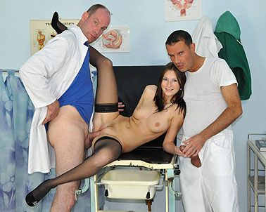 Dirty Clinic download